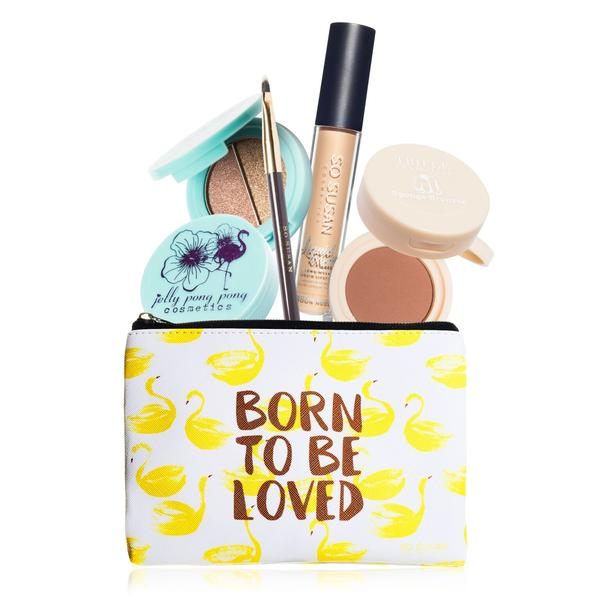 Image result for Born to be loved so susan