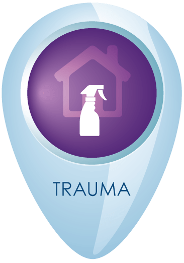 trauma & bio-recovery