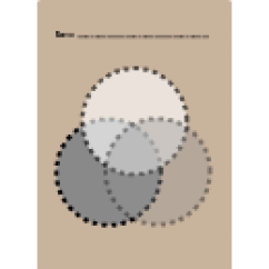 Venn Diagram Of Ionic And Covalent Bonds Generac Manual Transfer Switch Bond Vs Editable Template On 4 75