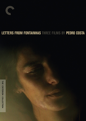 https://i0.wp.com/s3.amazonaws.com/criterion-production/release_boxshots/2674-0aa5cdf88bb2afd057301ff36cefeafd/508_box_348x490_original.jpg