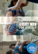 Every Man for Himself (Criterion Blu-Ray)