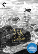The Black Stallion (Criterion Blu-Ray)