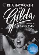 Gilda (Criterion Blu-Ray)