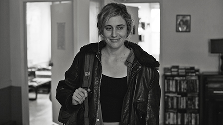 Frances Ha 2013  The Criterion Collection