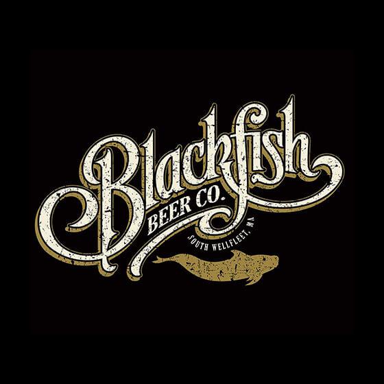 custom logo design business