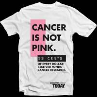 Custom T-Shirt Design | Online Professional T-Shirt ...
