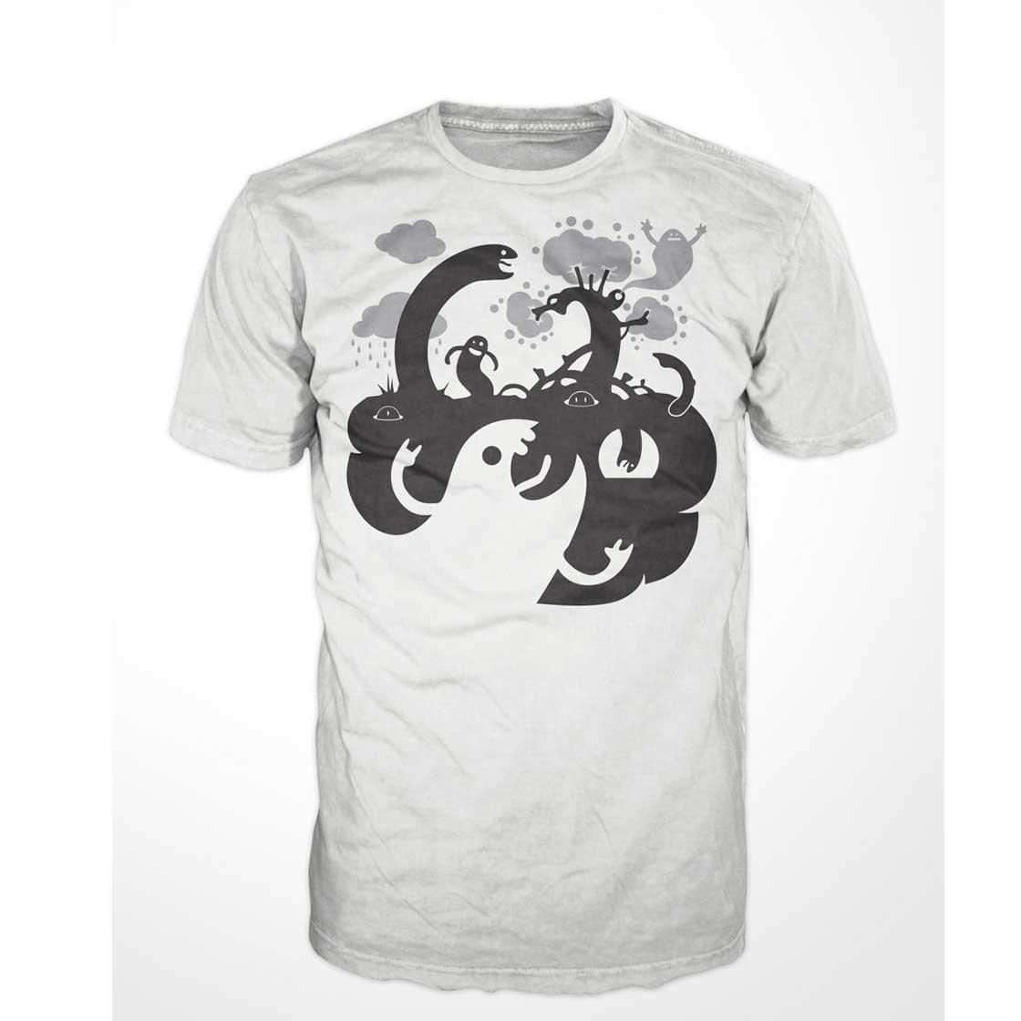 Custom TShirt Design  Online Professional TShirt Designers  crowdspring