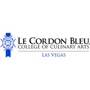 Le Cordon Bleu College of Culinary Arts in Las Vegas