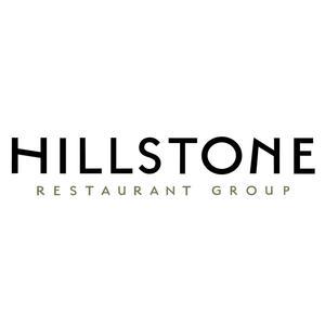 Restaurant Manager at Hillstone Restaurant Group