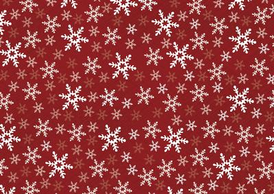 Snowflake Backing Paper CUP245872913 Craftsuprint