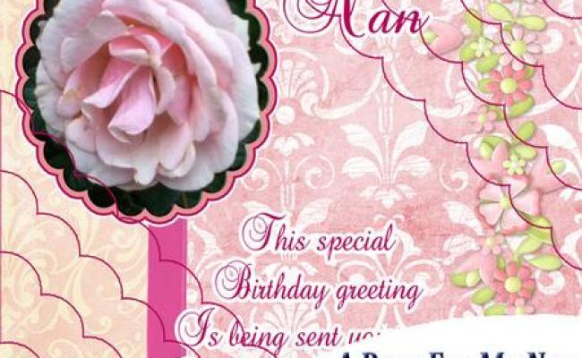 A Rose For My Nan 8x8 Card Kit Cup233945 698 Craftsuprint