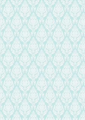 Cute Hug Wallpapers Free Download Pastel Blue Lace Background Cup168325 719 Craftsuprint