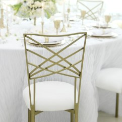 Chair Cover Rentals Utah Evenflo Majestic High Price Party Social