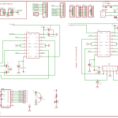 L293d Motor Driver Circuit Diagram 7 1 Home Theater Dc Components Nice Place To Get Wiring