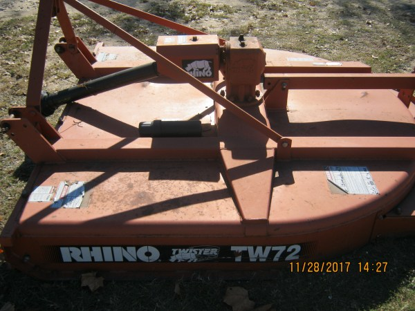 20+ Rhino Mower Parts Texas Pictures and Ideas on Meta Networks