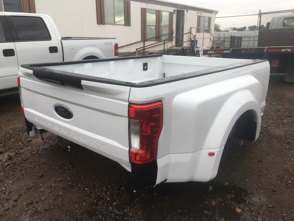 medium resolution of 2017 ford f 350 lariat