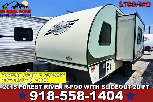 small resolution of  inverter used 2015 forest river r pod rp 179 in tulsa ok r pod travel r pod travel trailer wiring diagram