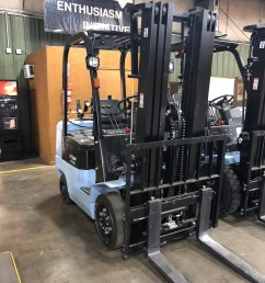 yale manual pallet trucks ya55 pt array yale advance powerboss u0026 utilev dealer in kentucky rh yki1 com [ 3024 x 4032 Pixel ]
