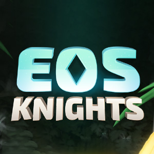 Image result for eos knights