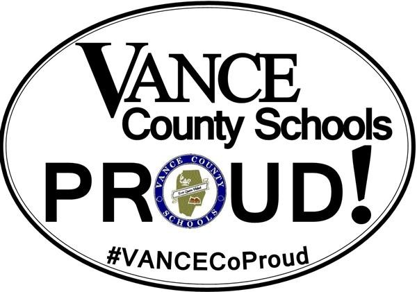 Vance County Schools: State of Our Schools Events
