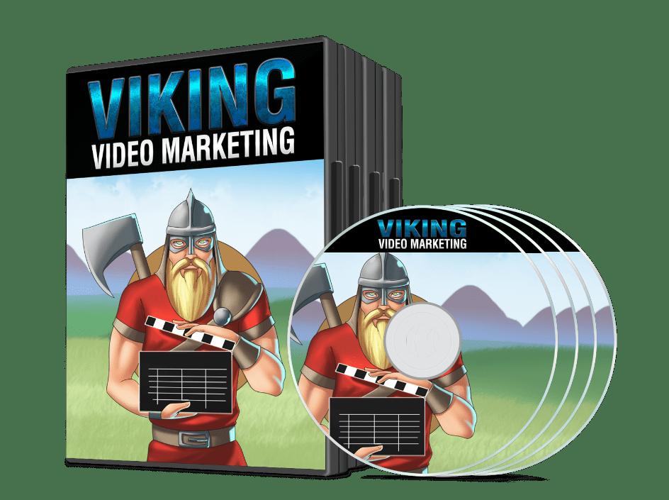 VPLR-VM-VIDEO-PACK