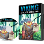 Viking – Affiliate Marketing