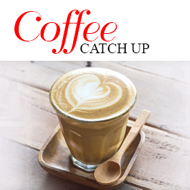 Image result for catch up