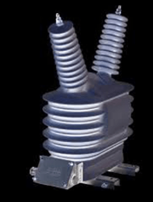 Voltage Transformer