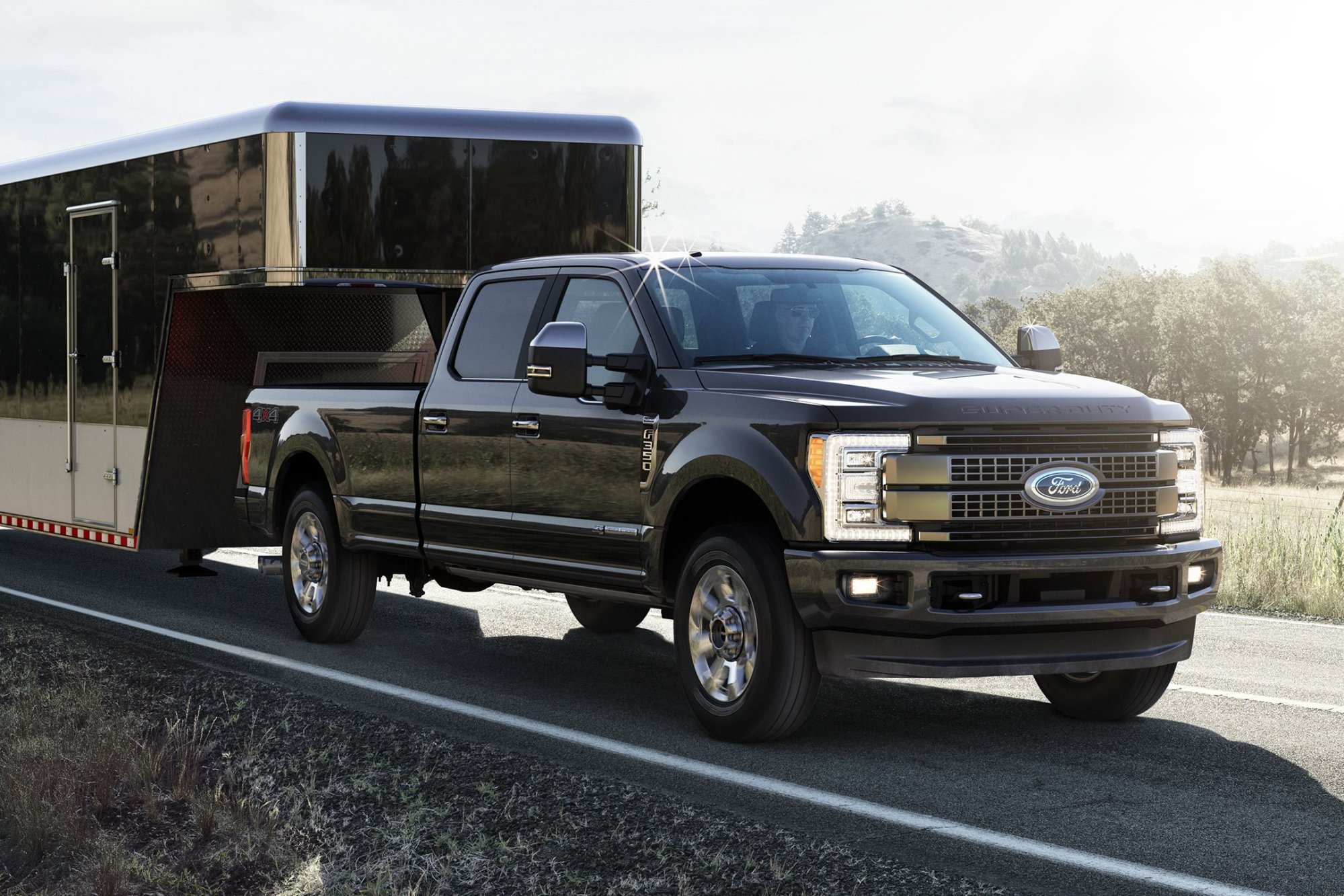 hight resolution of new ford f 350 for sale buena park ca