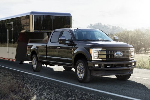 small resolution of new ford f 350 for sale buena park ca