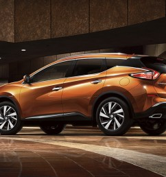 new nissan murano on sale at boulder nissan in co [ 1280 x 720 Pixel ]