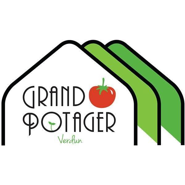 Grand Potager : visite guidé des Serres de Verdun