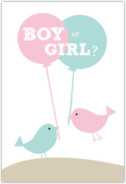 Baby Shower Clip Art Gender Neutral : shower, gender, neutral, Shower, Gender, Neutral, Viewer