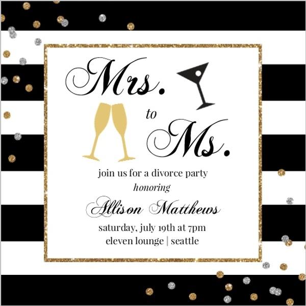 mrs to ms divorce
