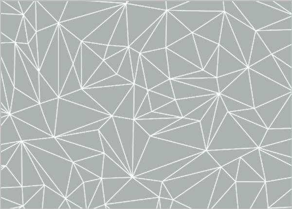 Bordered Iphone X Wallpaper Lemon And Gray Triangular Modern Enclosure Card Wedding