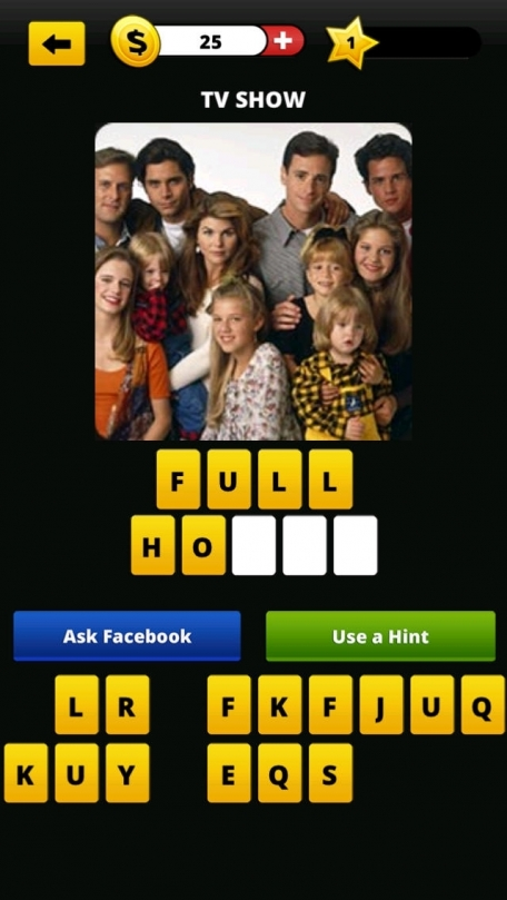 Guess The 90s Games App Review IOS Free