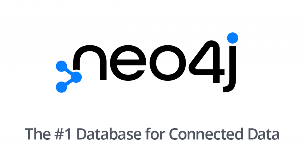 neo4j graph platform the