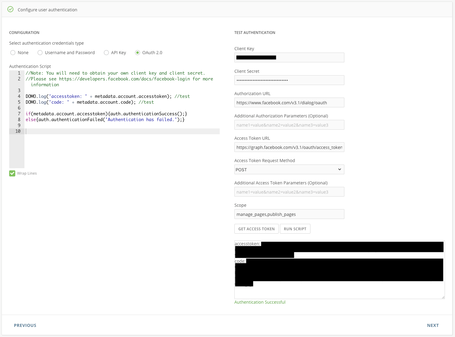 domo for developers domo