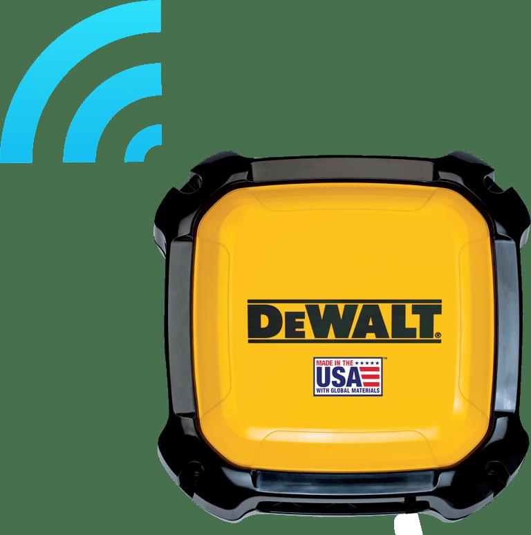 Dewalt Support Number