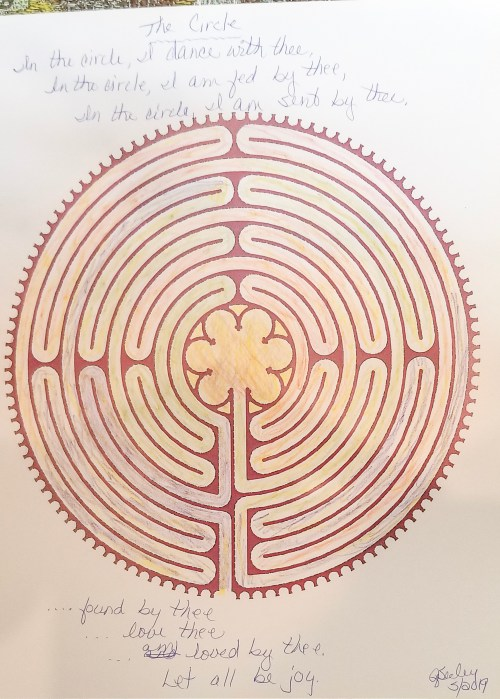 small resolution of  became a symbol of the practice of listening for the beat of the sacred deep within ourselves within one another and within the body of the earth