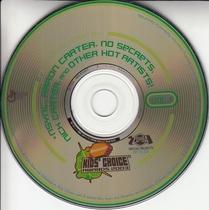 Murfie Music Nickelodeon Kids39 Choice Awards 2003 Vol 1