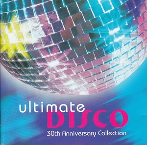 Murfie Music Ultimate Disco 30th Anniversary Collection