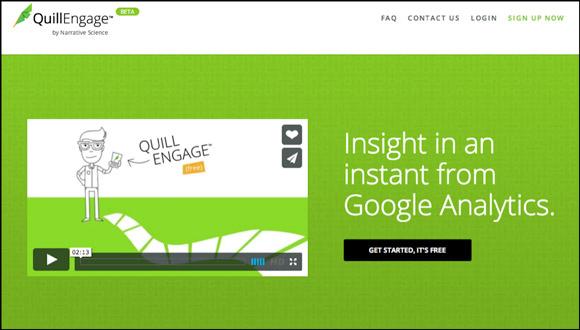 Mercer-Analytic-Tool-3 A importância do acompanhamento dos seus resultados de marketing