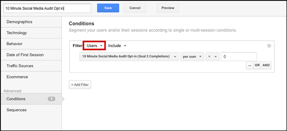 The Complete Guide to Google Analytics Campaign Tracking