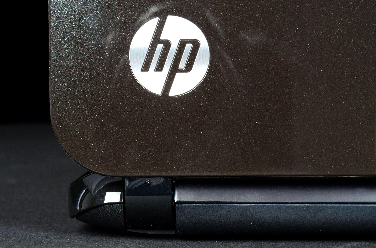 Car Workshop Wallpapers Hp May Be On Pace To Ship More Laptop Pcs Than Lenovo In