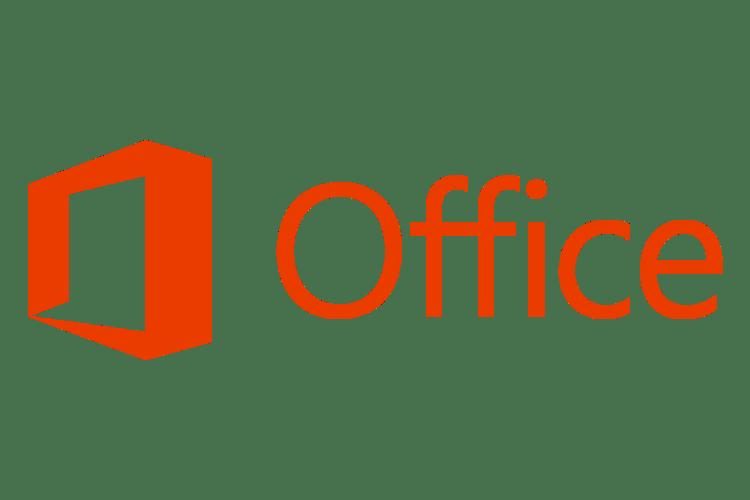 Office 365 Update Brings Expanded Skype, Skydrive Perks ...