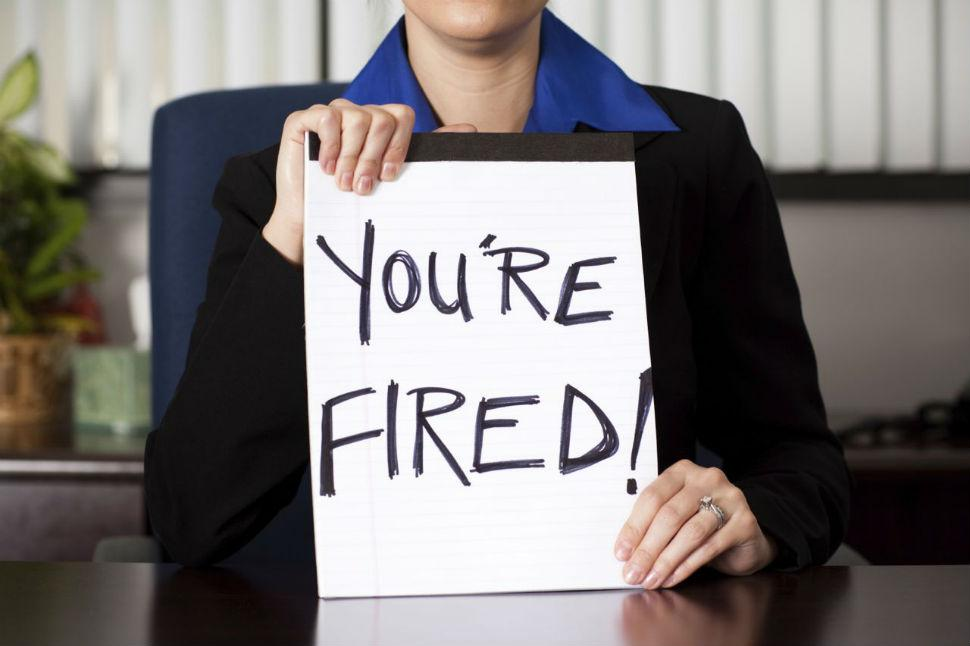 is why you need some effective coping mechanisms so you can survive it heres what ive learned about getting fired and the best way to deal with it - Coping With Getting Fired From A Job