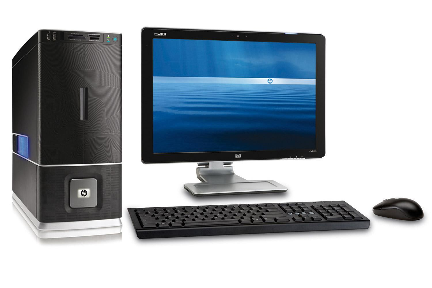 PC sales fall for sixth quarter in a row shift to tablets