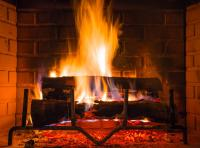 5 low-tech home hacks to cut down your heating bill this ...