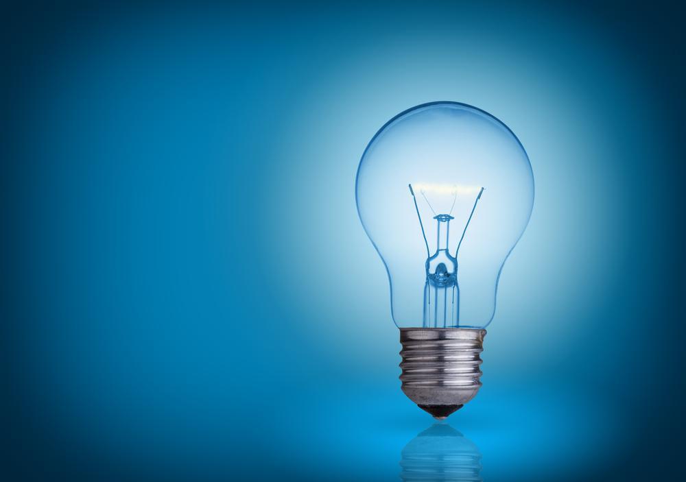 Best Incandescent Light Bulb